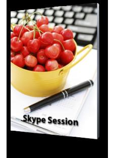 Συνεδρία Skype